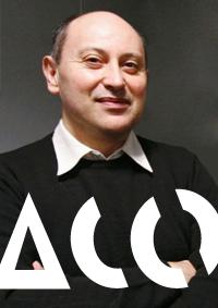 Daniel Rouquié - consultant chez A.C.O