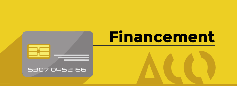 A.C.O. conseils en financement